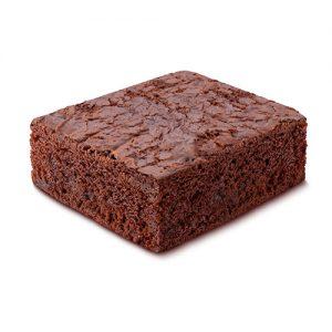 Brownies (100 gram)